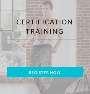 certification-training