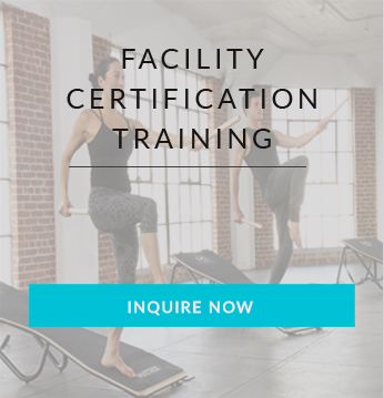 facility-cerification-training