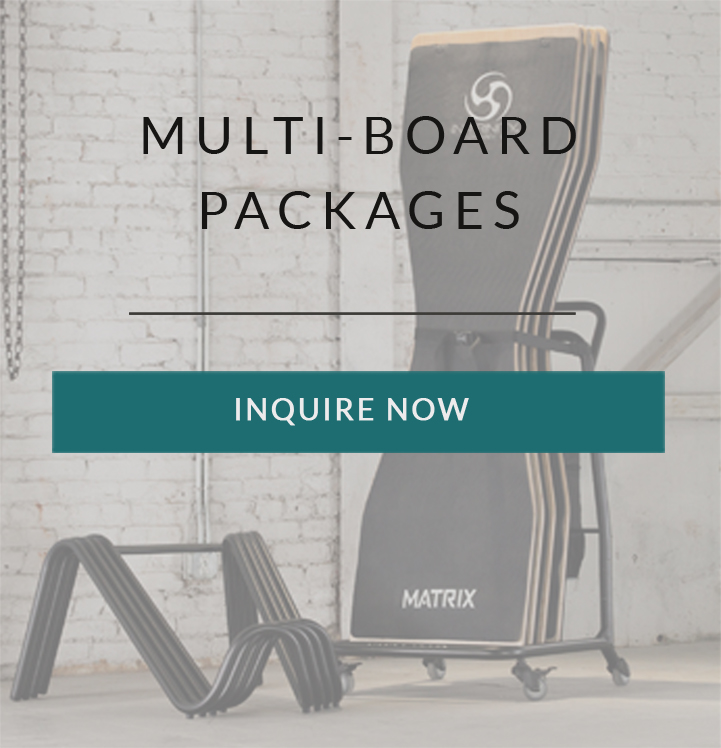 multiboard2