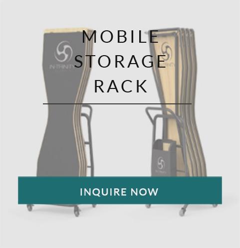 storage_rack0