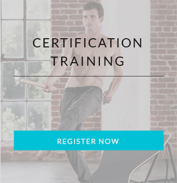 certification-training_no$