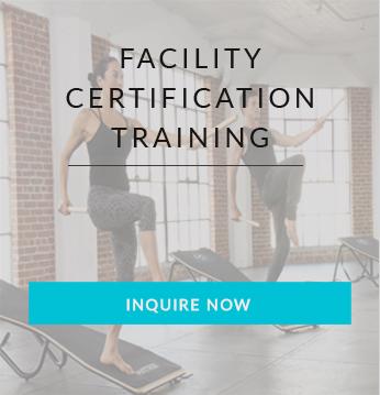 facility-b