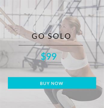 go-solo-b
